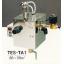 テス噴霧加湿装置『TES-TA1シリーズ』 製品画像