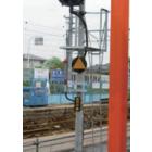 鉄道標識 製品画像