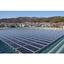 自家消費型太陽光発電 製品画像