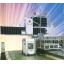 トラバースタイプマシニングセンタ『TMSシリーズ』 製品画像