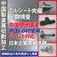 金属切削加工部品【日本・中国へ供給】 製品画像