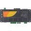 産業IoT CONPROSYS  M2Mコントローラ  製品画像