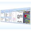統合型CAD「SchemELECT」 製品画像