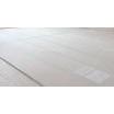 電気式床暖房『プリマヴェーラボード』 製品画像