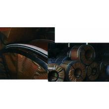 コイル緩衝材『スベロープ』 製品画像