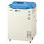 高圧蒸気滅菌器『HVA-85LB』 製品画像