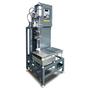 移動式液体充填機(耐圧防爆/非防爆) 製品画像