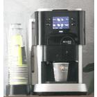 コーヒーマシン『フラビア クリエーション500』 製品画像