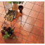 床化粧材『クレガーレ』 製品画像