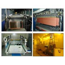 『基板設計・基板製造サービス』基板の特殊技術をご紹介! 製品画像