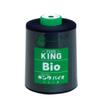 【KING Bio】バイオスパンミシン糸 製品画像