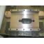 焼入れスライド修理 研磨加工での当たり面(1) 製品画像