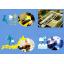 トータルマルチベンダーサービス 製品画像