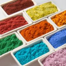 電子部分・センサー・電池の材料に使用!機能性複合酸化物 製品画像