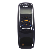 モバイル小型レーザーバーコードスキャナ『MS3390』 製品画像
