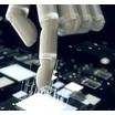 【納入事例】遠心分離機の全自動化で省人化 製品画像