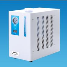 水素ガス発生装置 製品画像
