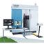 高出力X線CTシステム『CT Compact』 製品画像