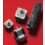 5相ステッピングモーターユニット『RKIIシリーズ』 製品画像