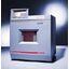 【生産終了】 Multiwave Pro 製品画像