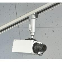 ダクトレールフィクサー『DR-31』 製品画像
