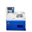 特殊仕様小型精密CNC旋盤 KNC-30GA 製品画像