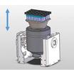 振動試験の種類 製品画像