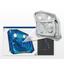 ソフトウェア『AutoForm-TryoutAssistant』 製品画像