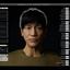 顔認識(教師データ)に活用可能な3DCG生成ツール 製品画像