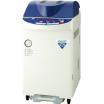 高圧蒸気滅菌器 STH364FA・367FA 製品画像
