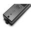 昇降デスク用バッテリー「BA001」 製品画像