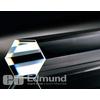合成石英製ライトパイプ 製品画像