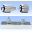 手締め式シールクランプ『FTS型 メネジ用/MTS型 オネジ用』 製品画像