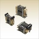 コイルボビン式巻鉄心変圧器『NCWトランス』 製品画像