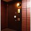 マンション玄関ドア シリーズ 製品画像