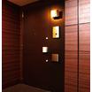 マンション玄関ドアMXシリーズ 製品画像
