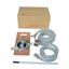 非常用給水ポンプキット KT-HDOS-32ALB/40ALB 製品画像