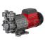 高温油350℃「TOE-CY-4281-MK」マグネットポンプ 製品画像