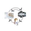 T-400 プロフェッショナル AI自動翻訳ソフトウェア 製品画像