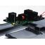 熱伝導性ホットメルト Technomelt TC50 製品画像