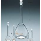 『ガラス体積計』 製品画像