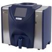 穀物原料・飼料ペレット用水分/容積重計『GAC2500-C』 製品画像