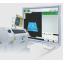 『基板 表面実装(SMT.)』のご紹介 製品画像
