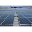 自家消費型太陽光システム パートナースキーム 製品画像