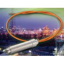 京セラ製 電流導入端子 接続部品 製品画像