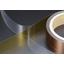 チューコーフロー ポリイミド粘着テープ『API-214A』 製品画像