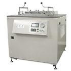 真空乾燥機『NVOW-40』 製品画像