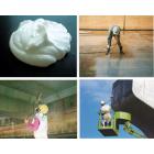 表面含浸材 マジカルリペラー・マジカルリペラーHV 製品画像