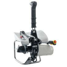 動力付き上昇機『パワーシート Power Seat(TM)』 製品画像