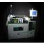 超音波探傷画像処理システム『GSCAN』 製品画像